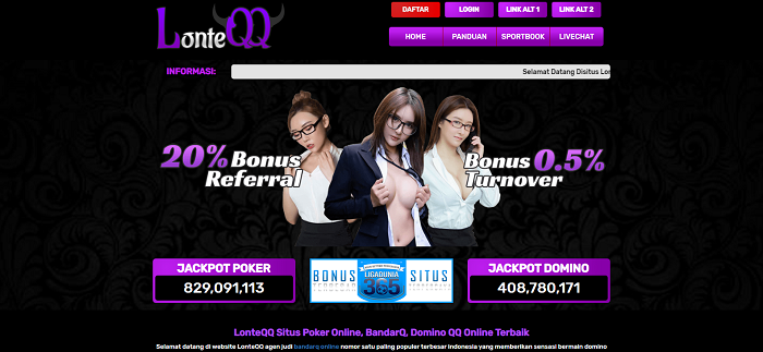 Greatest Online Betting Web Sites 2020