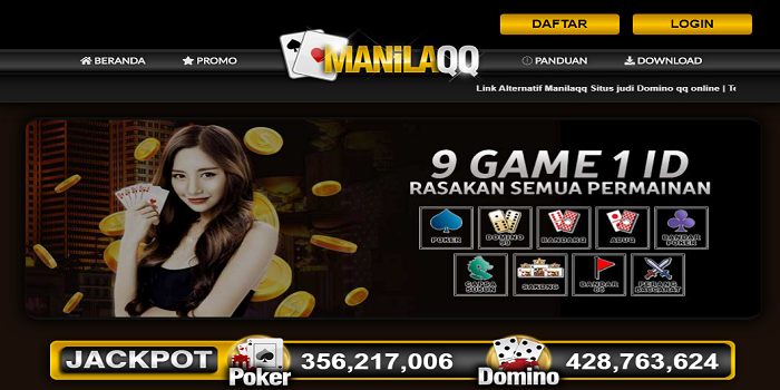 Nevada Online Poker Sites