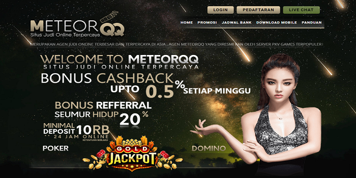 Greatest With SBOBET On Line Casino