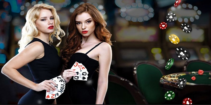 Play Free Online Poker With Buddies – Gambling bola88