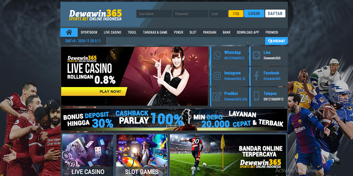 Ideal United States Betting Sites – UNITED STATES agen bola terpercaya
