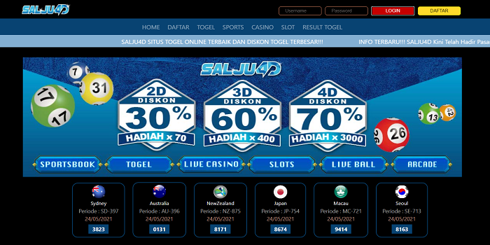 What online Togel Singaporecasinos may cheat you?